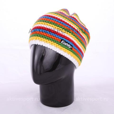 Картинка шапка-бини Eisbar fan os 100 - 1