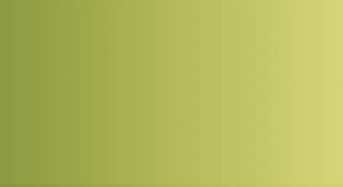 Краска акварельная ShinHanArt PWC 561(В), Зеленая земля желтый оттенок, 15 мл