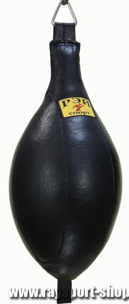 Боксерские мешки/груши М2К Груша боксерская 080505.jpg