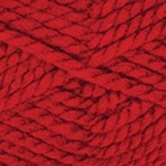 340 (Красный)