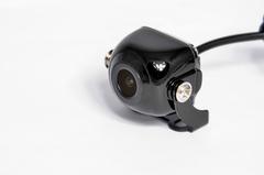 Камера  универсального вида 860 (перед-зад)