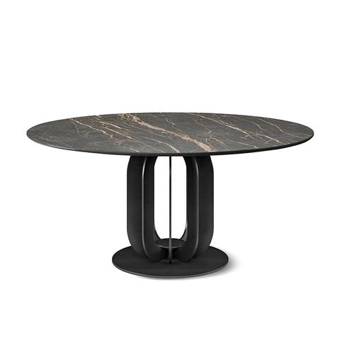 Обеденный стол soho keramik, Италия