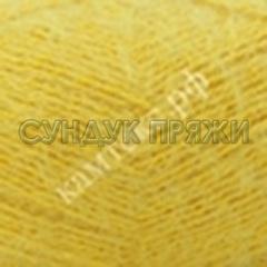 КАМТЕКС Хлопок травка 104 (желтый)