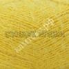 Камтекс Хлопок травка 104 (жёлтый)