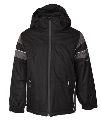 Куртка для мальчика 570139222/190