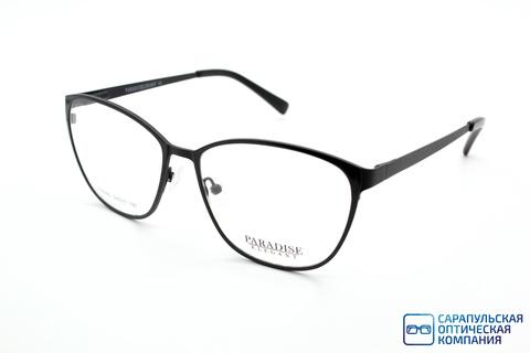 Оправа для очков PARADISE ELEGANT P76302