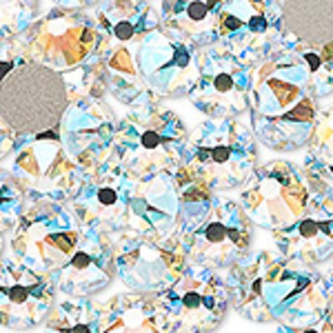 Swarovski Crystal Shimmer ss5 ss5 (20 шт)
