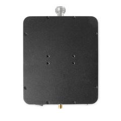 Готовый комплект VEGATEL VT-1800/3G-kit (LED)