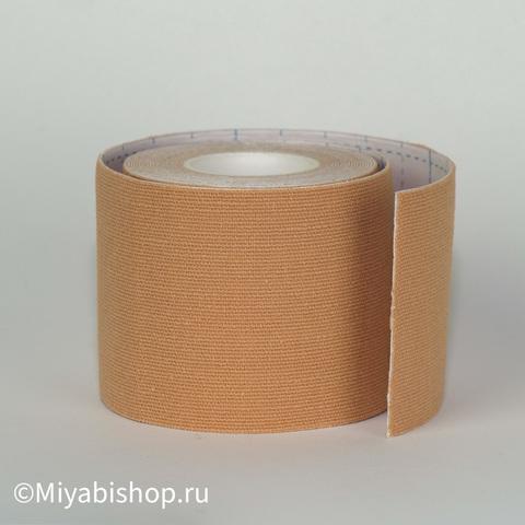 Кинезиотейп Мияби Легкий