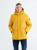 SICBM-A303/2656-куртка мужская