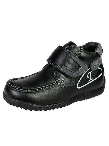 Ботинки на осень Темпо Кидс