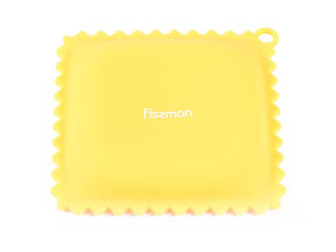 8843 FISSMAN Подставка для ложки 12 см,  купить