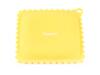 8843 FISSMAN Подставка для ложки 12 см,