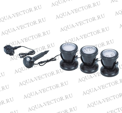 Светодиодные светильники Boyu SDL-203