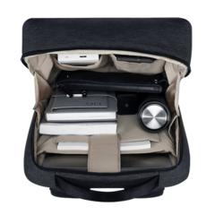 Рюкзак Xiaomi Mi City Backpack 2 темно-серый
