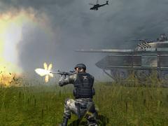 Delta Force: Xtreme 2 (для ПК, цифровой ключ)
