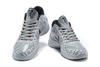 Nike Kobe 5 Protro 'DeMar DeRozan' PE