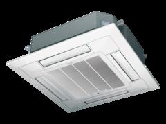Фото Кассетный блок инверторной мульти сплит-системы Super Free Match BCI-FM/in-12H N1