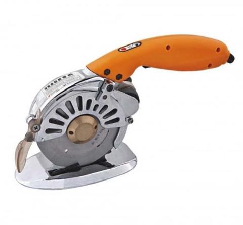 Дисковый раскройный нож RCS-100 (110,125) (прямой привод) | Soliy.com.ua