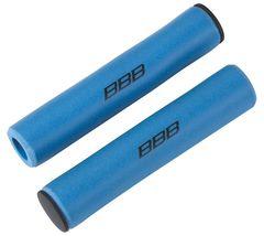 BHG-34 Sticky 130 mm