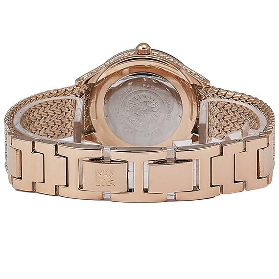 Часы наручные Anne Klein AK/2208RGRG