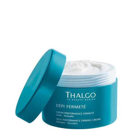 Thalgo Интенсивный укрепляющий крем High Performance Firming Cream