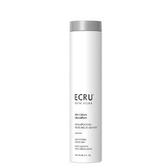 ECRU NY Шампунь для волос чистое море Sea Clean Shampoo