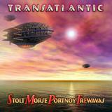 Transatlantic / SMPTe (2LP+CD)