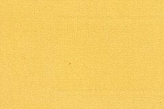 Рогожка Spirit (Спирит) 32 Sunflower