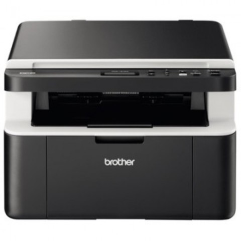 МФУ Brother DCP-1612WR (DCP1612WR1)