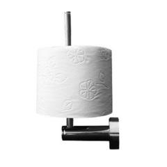 Держатель запасного рулона туалетной бумаги Duravit D-Code 0099151000 фото