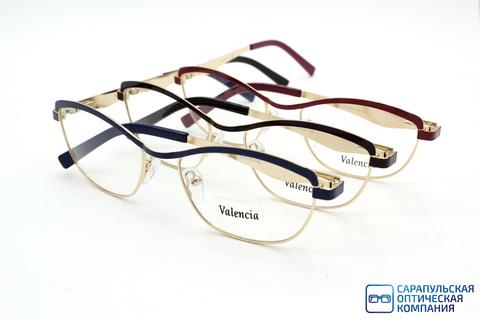 Оправа VALENCIA V32080