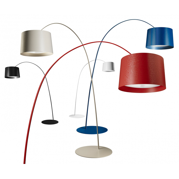 Foscarini Twiggy
