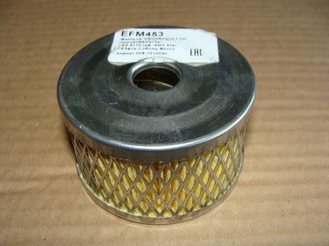 Фильтр масляный ГУР ( УАЗ, КамАЗ, ЗиЛ) Цитрон453