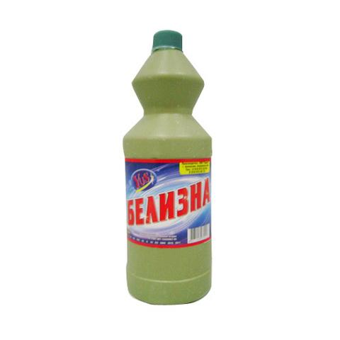 БЕЛИЗНА -ГЕЛЬ