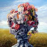 Wilderun / Veil Of Imagination (Limited Edition)(CD)