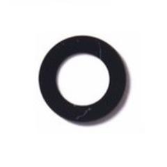 Rear camera Glass Copy for Apple iPhone 7G / 8G 仿 MOQ:100 (镜头玻璃)