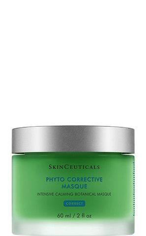 SkinCeuticals Phyto CORRECTIVE MASQUE успокаивающая маска 60мл