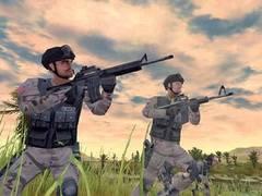 Delta Force:  Black Hawk Down (для ПК, цифровой ключ)