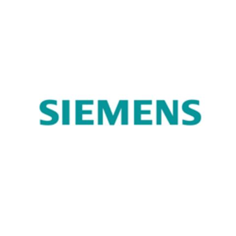 Siemens 476316100