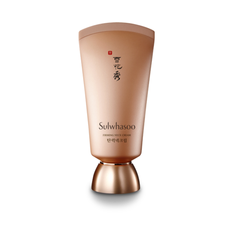 Sulwhasoo Firming Neck Cream, 60 мл