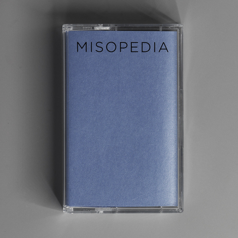 MISOPEDIA