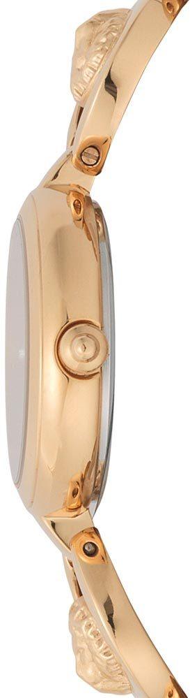 Наручные часы VERSUS Versace VSPHL0520