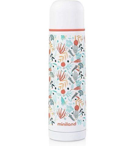 Miniland Silky Thermos 500 мл