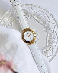 Часы женские Jacques Du Manoir RCJ.09