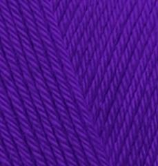 252 (Фиолетовый)