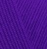 Пряжа Alize DIVA 252 (Фиолетовый)