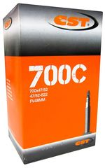 700x47/52C Presta 48 mm