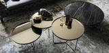 Журнальные столики billy keramik, Италия