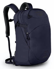 Рюкзак Osprey Aphelia 26 Juneberry Purple